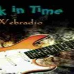 online radio Back in Time, radio online Back in Time,