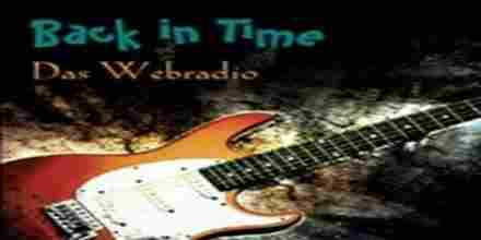 online radio Back in Time, radio online Back in Time,