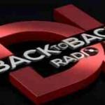 online radio Back to Back Radio, radio online Back to Back Radio,
