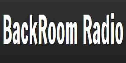 online radio Backroom Radio, radio online Backroom Radio,