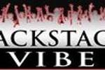 Backstage Vibe Radio,live Backstage Vibe Radio,