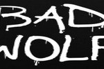 online radio Bad Wolf Radio, radio online Bad Wolf Radio,