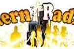 online radio Baern Radio, radio online Baern Radio,
