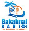 online Bakahnal Radio,