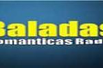 Baladas Romanticas Radio,live Baladas Romanticas Radio,