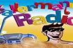 online radio Ballermann Radio, radio online Ballermann Radio,