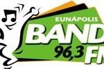 Band FM, Online radio Band FM, live broadcasting Band FM