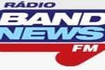 Band News FM, Online radio Band News FM, live broadcasting Band News FM