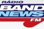 Band News FM, Online radio Band News FM, live broadcasting Band News FM
