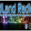Bandland Radio,live Bandland Radio,