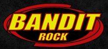live online Bandit Rock