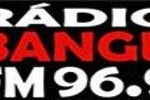 Bangu FM, Online radio Bangu FM, live broadcasting Bangu FM