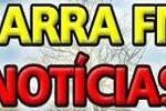 Barra Radio, Online radio Barra Radio, live broadcasting Barra Radio