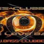 online radio Bass Clubbers, radio online Bass Clubbers,