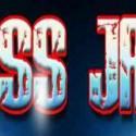 Bass Jam Radio,live Bass Jam Radio,