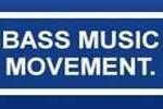 online radio Bass Music Movement,