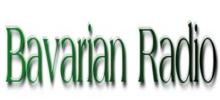 online radio Bavarian Radio, radio online Bavarian Radio,