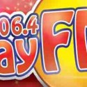 online radio Bay FM 106.4,