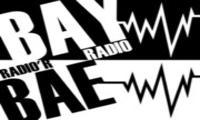 online Bay Radio,