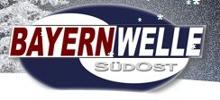 online radio Bayern Welle, radio online Bayern Welle,