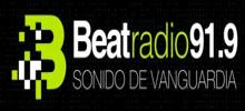 online radio Beat Radio, radio online Beat Radio,