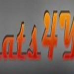 online radio Beats4You Radio, radio online Beats4You Radio,
