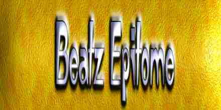Beatz Epitome,live Beatz Epitome,