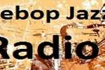 Bebop Jazz Radio,live Bebop Jazz Radio,
