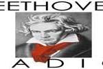 Beethoven Radio,live Beethoven Radio,