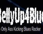 BellyUp 4 Blues,live BellyUp 4 Blues,