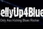 BellyUp4Blues,live BellyUp4Blues,