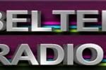 online Belter Radio,