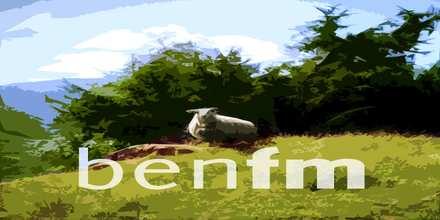 online radio Ben FM, radio online Ben FM,