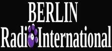 online radio Berlin Radio International, radio online Berlin Radio International,