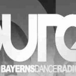 online radio Berlins Dance Radio, radio online Berlins Dance Radio,