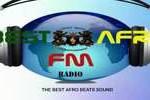 online radio Best Afro Fm