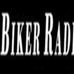 Best Biker Radio,live Best Biker Radio,