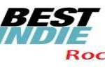 Best Indie Rock,live Best Indie Rock,