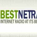 Best Net Radio 70s Pop,live Best Net Radio 70s Pop,