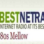 Best Net Radio 80s Mellow,live Best Net Radio 80s Mellow,