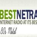 Best Net Radio 80s Metal,live Best Net Radio 80s Metal,