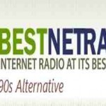Best Net Radio 90s Alternative,live Best Net Radio 90s Alternative,