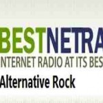 Best Net Radio Alternative Rock,live Best Net Radio Alternative Rock,