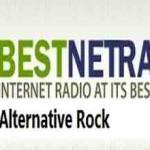Best Net Radio Alternative Rock,live Best Net Radio Alternative Rock,