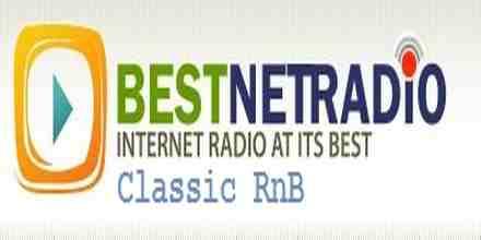 Best Net Radio Classic RnB,live Best Net Radio Classic RnB,