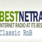 Best Net Radio Classic Rock,live Best Net Radio Classic Rock,