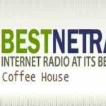 Best Net Radio Coffee House,live Best Net Radio Coffee House,