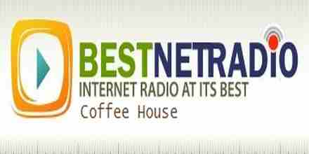Best Net Radio Coffee House,live Best Net Radio Coffee House,