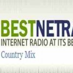 Best Net Radio Country Mix, Online Best Net Radio Country Mix, live broadcasting Best Net Radio Country Mix, USA