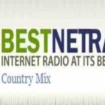 Best Net Radio Country Mix, Online Best Net Radio Country Mix, live broadcasting Best Net Radio Country Mix, USA